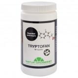 Natur Drogeriet Tryptofan Max (90 kap)