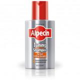 Alpecin Tuning Shampoo 200 ml (Mod grå hår og hårtab)