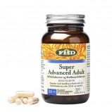Udo's Choice® Advanced Adult's (30 kap)