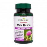 Milk Thistle (60 kap.)