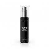 Madara Ultimate Facelift Day Cream (50 ml)