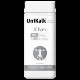 UniKalk® Silver med D-vitamin (180 tabletter)