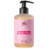 Urtekram Nordisk Birk Håndsæbe Anti Bacteriel (300 ml)