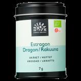 Urtekram Estragon Ø (7 gr)