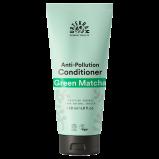 Urtekram Conditioner Green Matcha (180 ml)