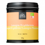 Urtekram Lasagne spice mix Ø (50 g)