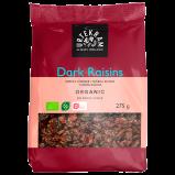 Urtekram Mørke Rosiner Ø (275 g)