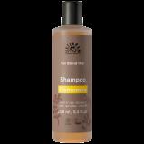 Urtekram Shampoo Blondt Hår Camomile Ø (250 ml)