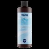 ValMed Brintoverilte 3% (250 ml)