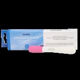 ValMed Graviditetstest (2 stk)