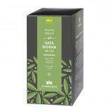 Vata tea Ø (25 br)