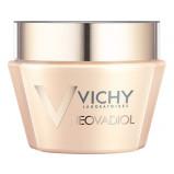 Vichy Neovadiol Compensating Complex Dagcreme (50ml)