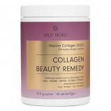 VILD NORD Collagen Beauty Remedy Gold (315 g)