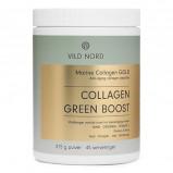 VILD NORD Collagen Green Boost Gold (320 g)
