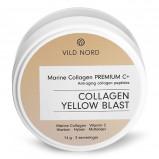 VILD NORD Collagen Yellow Blast (14 g)