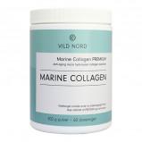 VILD NORD Marine Collagen (300 g)
