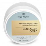 VILD NORD Marine Collagen GOLD (10 g)