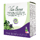 Vita Biosa Aronia bag-in-box Ø (3 liter)