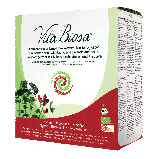 Vita Biosa Hyben Bag-in-box Ø (3 liter)
