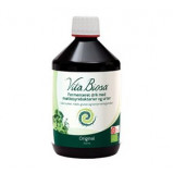 Vita Biosa Probiotic Orginal Øko. (500 ml)