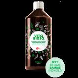 Vita Biosa Probiotic Orginal Øko. (1000 ml)