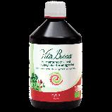 Vita Biosa Hyben Ø (500 ml)