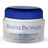 Beauté Pacifique Anti-Age A-Vitamincreme (50 ml)