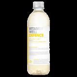 Vitamin Well Defence - Hyldeblomst (500 ml)