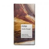 Vivani Chokoalde Mørk med Nougat Ø (100 gr)