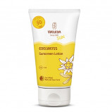 Weleda Sunscreen lotion - SPF 30 Edelweiss (150 ml)