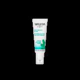 Weleda Cactus Hyderating Eye Gel (10 ml)