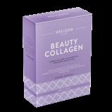 Wellexir Beauty Collagen (60 stk)