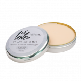 We Love the Planet So Sensitive Deo-Creme (48 g)