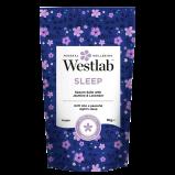 Westlab Epsom & Dead Sea Badesalt Sleep (1 kg)