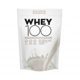 Bodylab Whey Proteinpulver - Flere varianter (1 kg)
