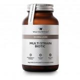 Wild Nutrition Food-Grown Multi Strain Biotic (90 g)