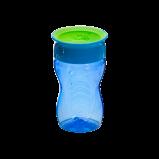 WOW Kop Kids Blå Tritan (296 ml)