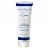 Beauté Pacifique X-Tra Dry Skin Fix (120 ml)