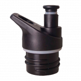 YUMMII YUMMII Sports Cap for Thermo Bottles (1 stk)