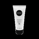 Zenz 16 Treatment Shampoo (75 ml)