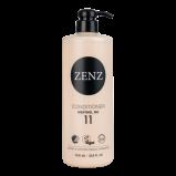 Zenz Conditioner Menthol No. 11 (1000 ml)