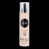Zenz Salt Water Spray Pure No. 14 (200 ml)