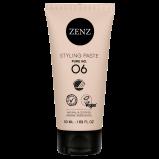 Zenz Styling Paste Pure No. 06 (50 ml)
