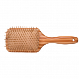 Zenz Bamboo Paddle Brush (1 stk)