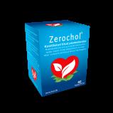 Zerochol (60 tabletter)