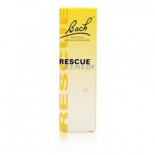 Bach Rescue Remedy Dråber (20 ml)