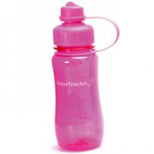 WaterTracker Hot Pink (0,5 ltr)