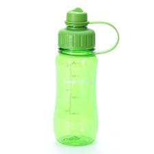 WaterTracker Green (0,5 ltr)