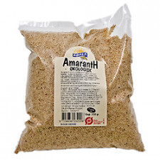 Amaranth Glutenfri Økologisk (500 gram)