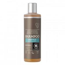 Urtekram Brændenælde Shampoo Ø (250 ml)